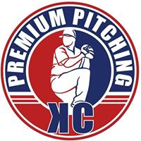 Premium Pitching KC